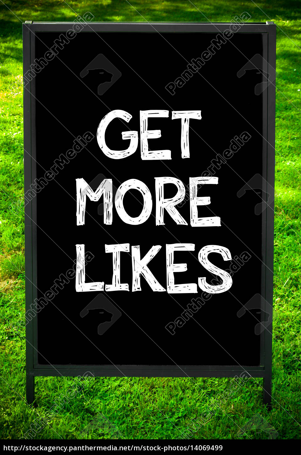 get, more, likes - 14069499