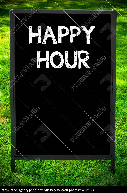 happy, hour - 14069573