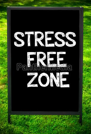 stress, free, zone - 14069505