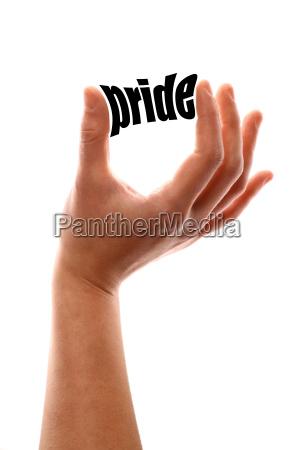 smaller, pride - 14070033