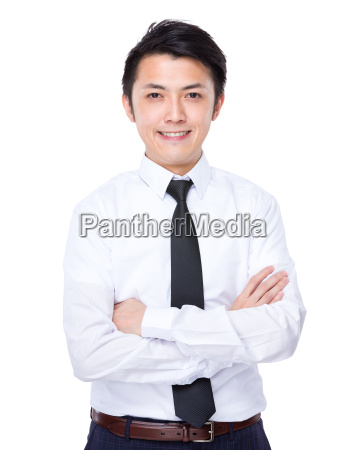 asian, businessman - 14071353