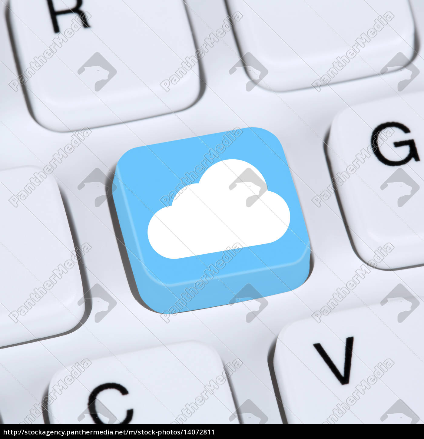 internet, concept, symbol, cloud, computing, online - 14072811