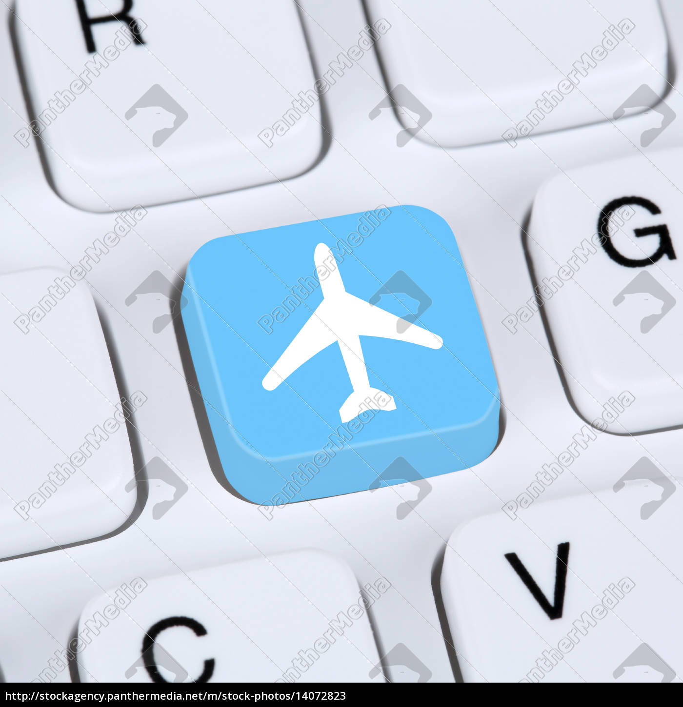 internet, concept, travel, and, holidays, online - 14072823
