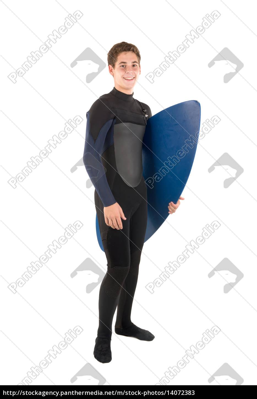 skimming, pro - 14072383