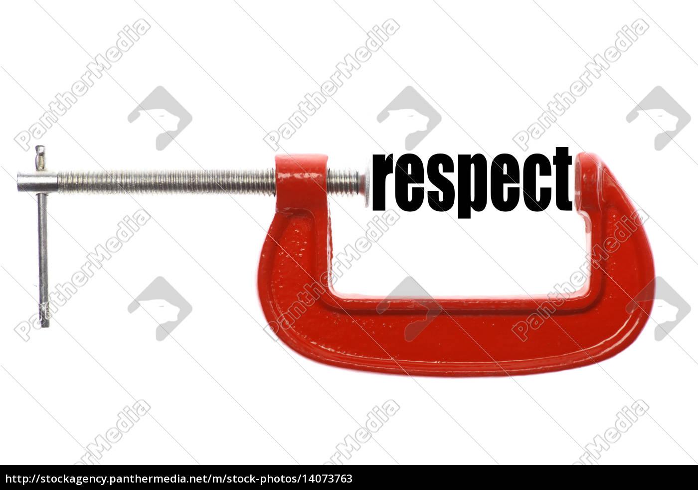 compress, respect - 14073763