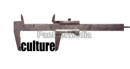small, culture - 14073775
