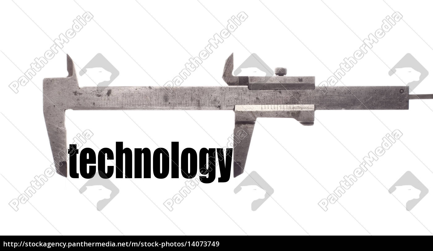 small, technology - 14073749