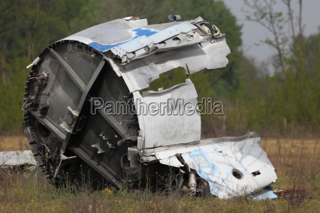 aircraft, wreck - 14076225