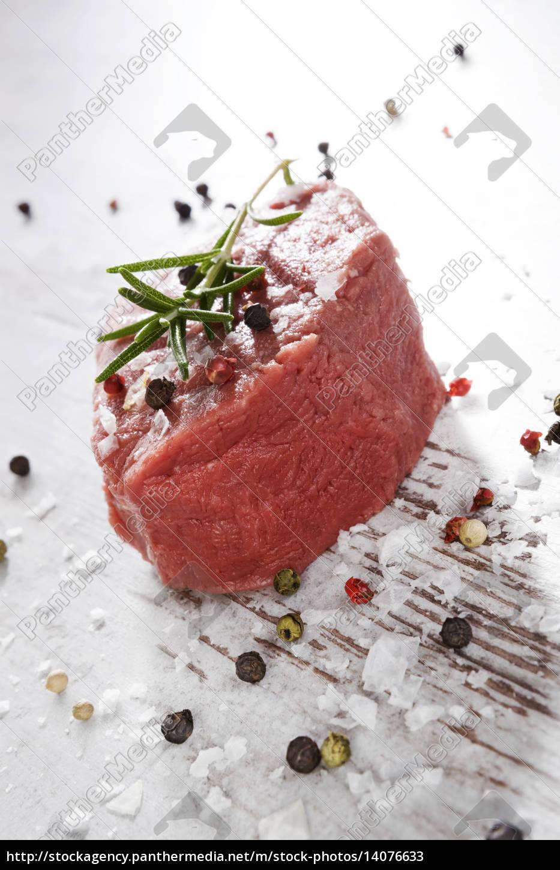 culinary, steak, eating. - 14076633