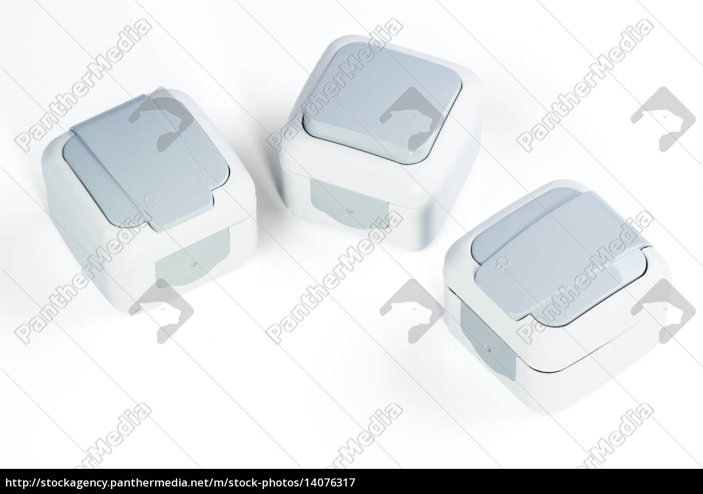 electric, sockets, and, light, socket, switch - 14076317