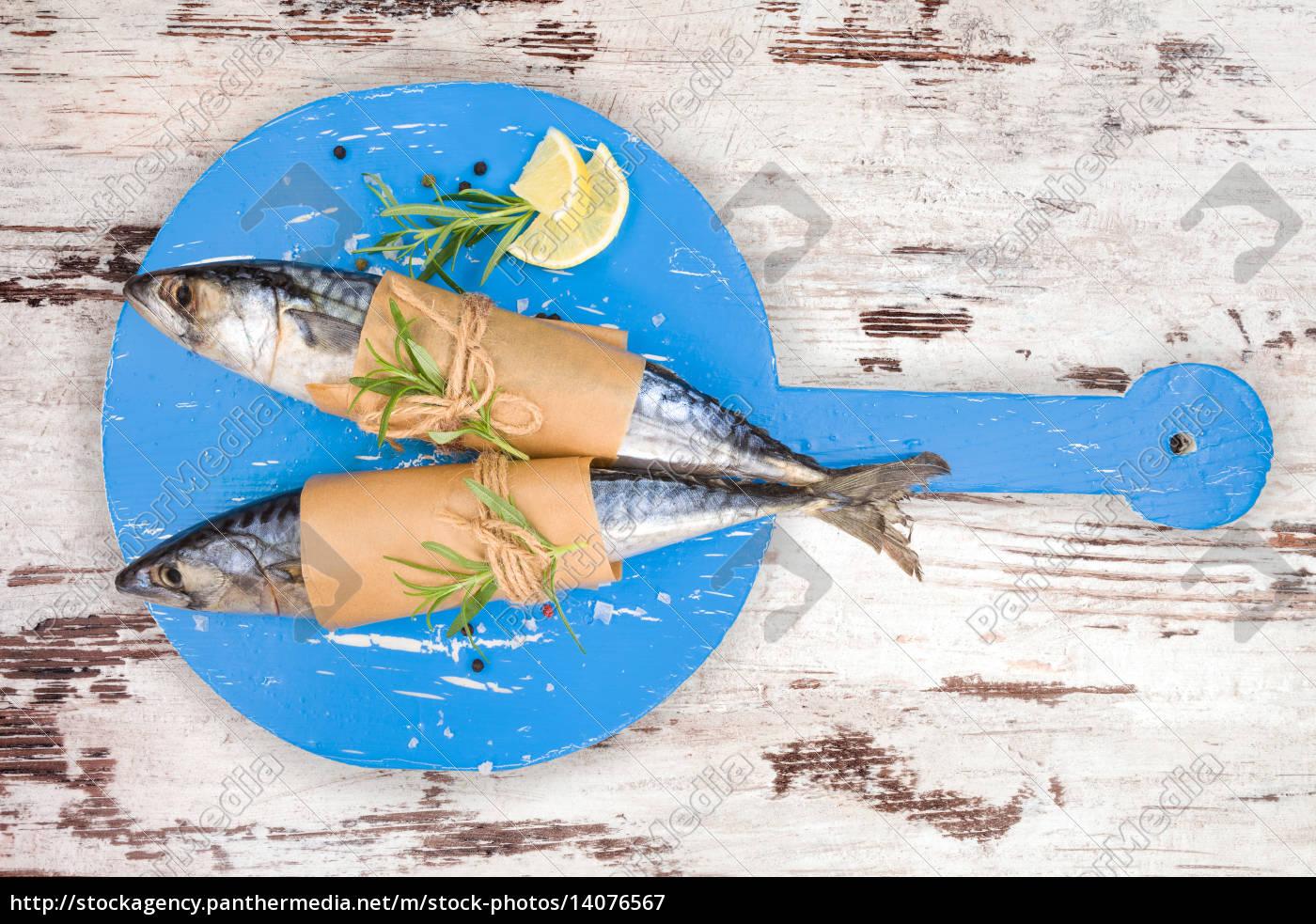 luxurious, seafood. - 14076567