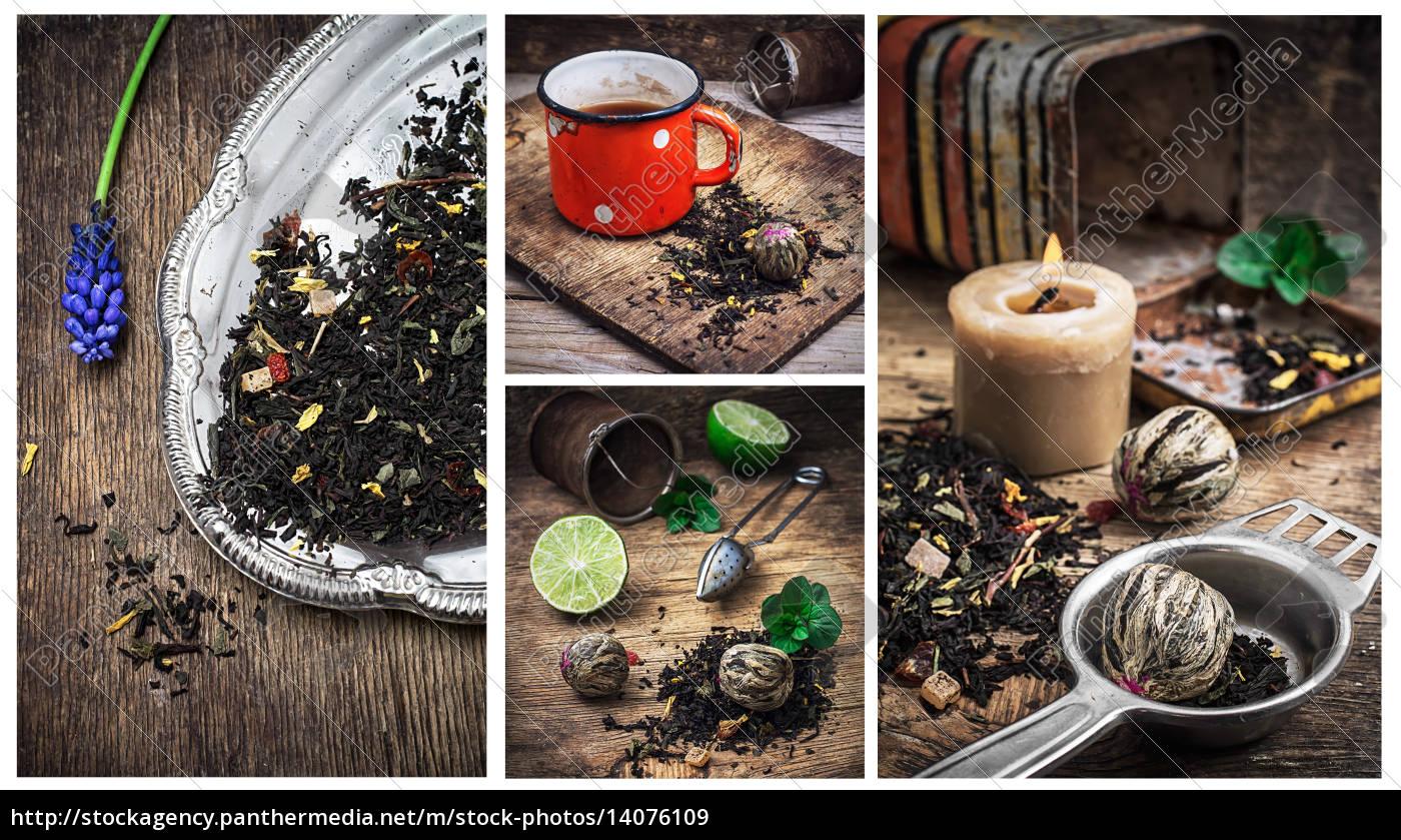 tea, brew - 14076109