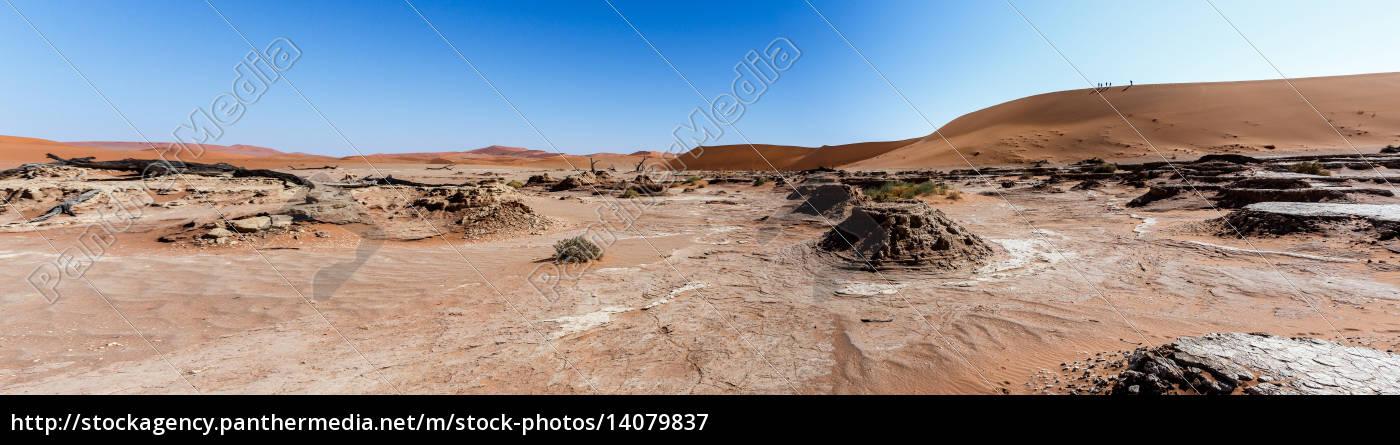 beautiful, landscape, of, hidden, vlei, in - 14079837