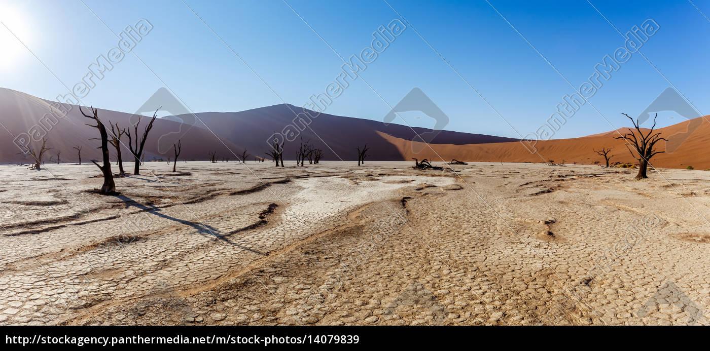 beautiful, landscape, of, hidden, vlei, in - 14079839