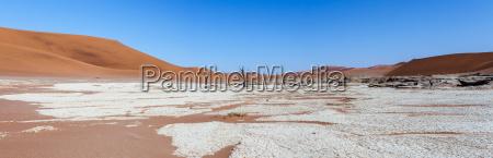 beautiful, landscape, of, hidden, vlei, in - 14079841
