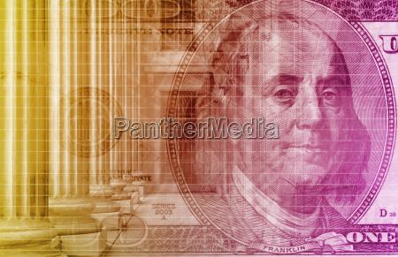 finance, spreadsheet - 14079651