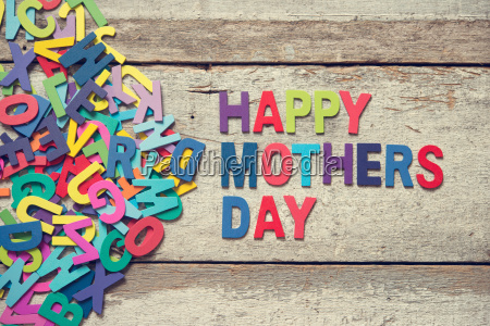 happy, mothers, day, words - 14079157
