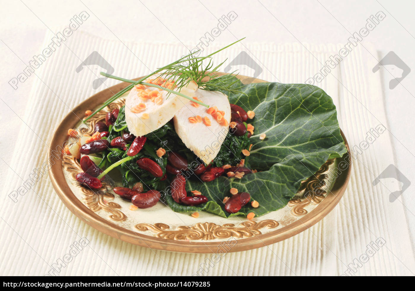 healthy, meal - 14079285
