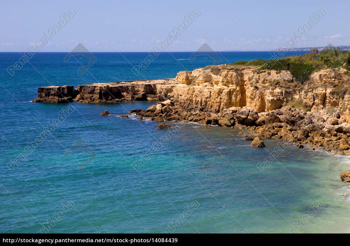 coast - 14084439