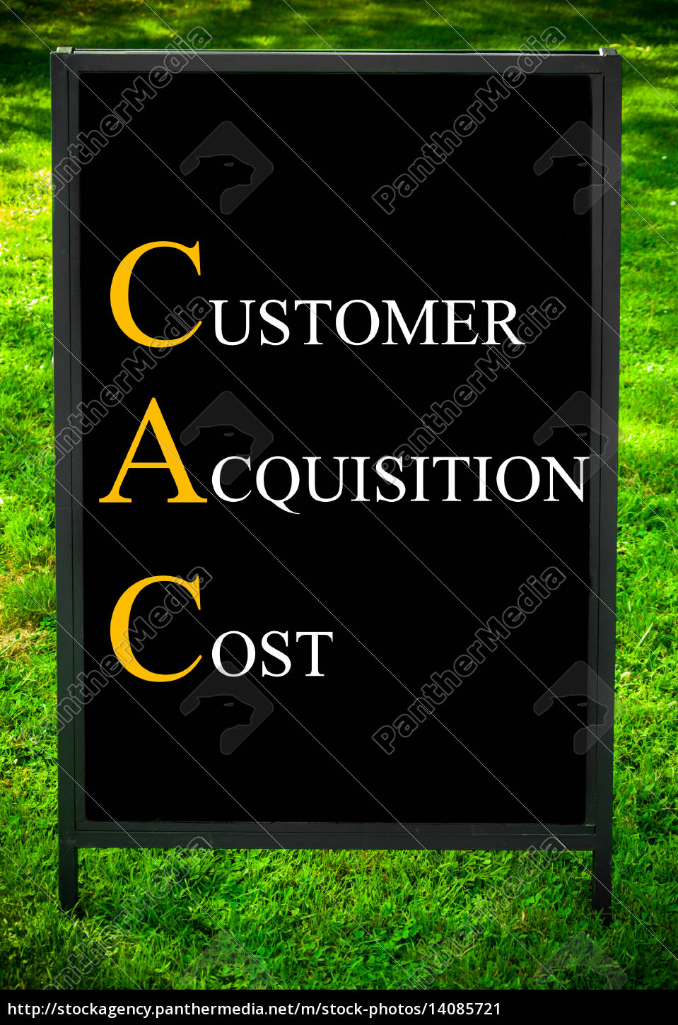 business, acronym, cac, as, customer, acquisition - 14085721