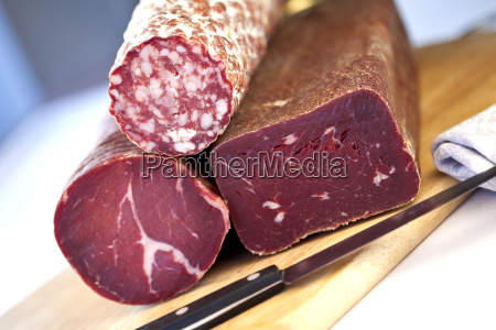 cold, meat - 14085183