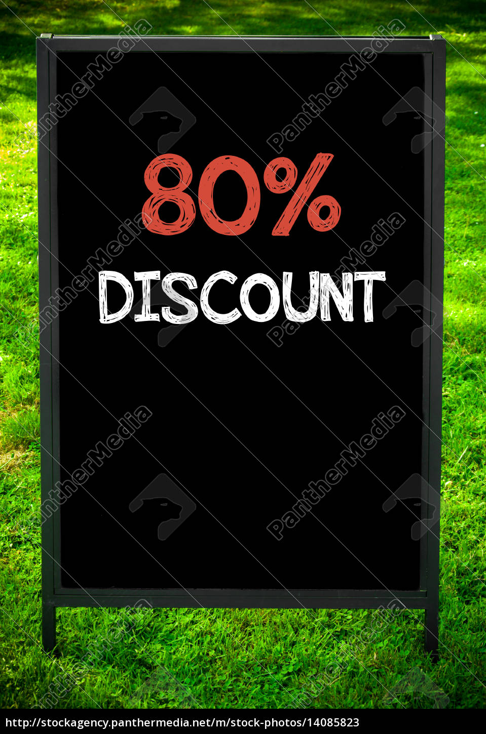 eighty, percent, discount - 14085823