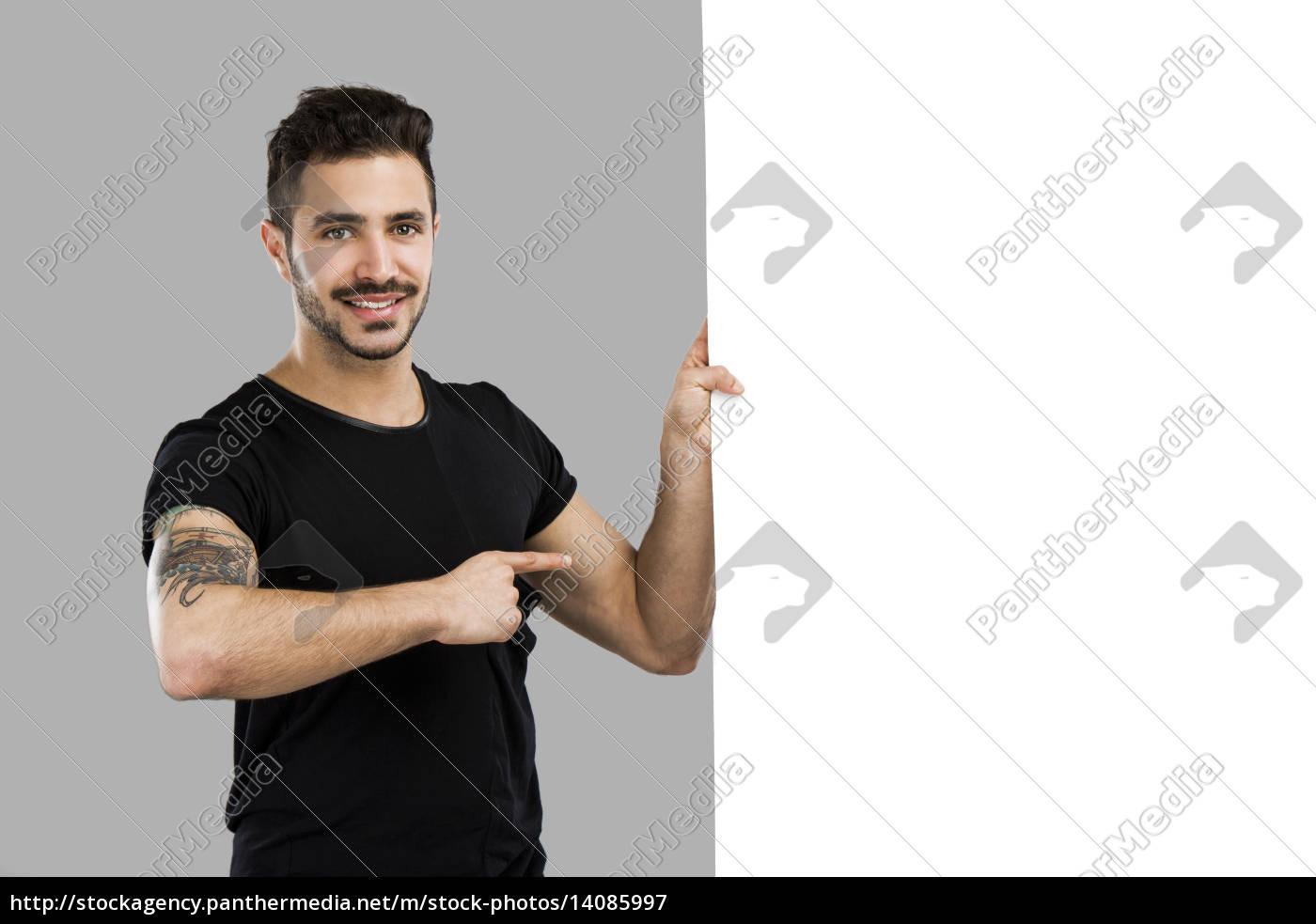 man, with, a, tuxedo - 14085997