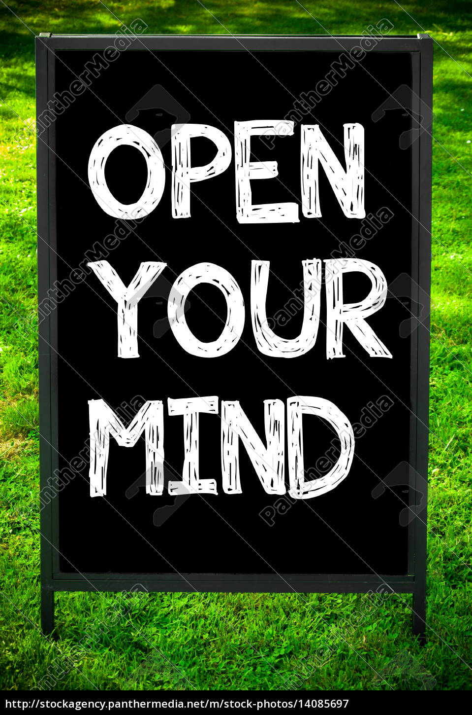open, your, mind - 14085697