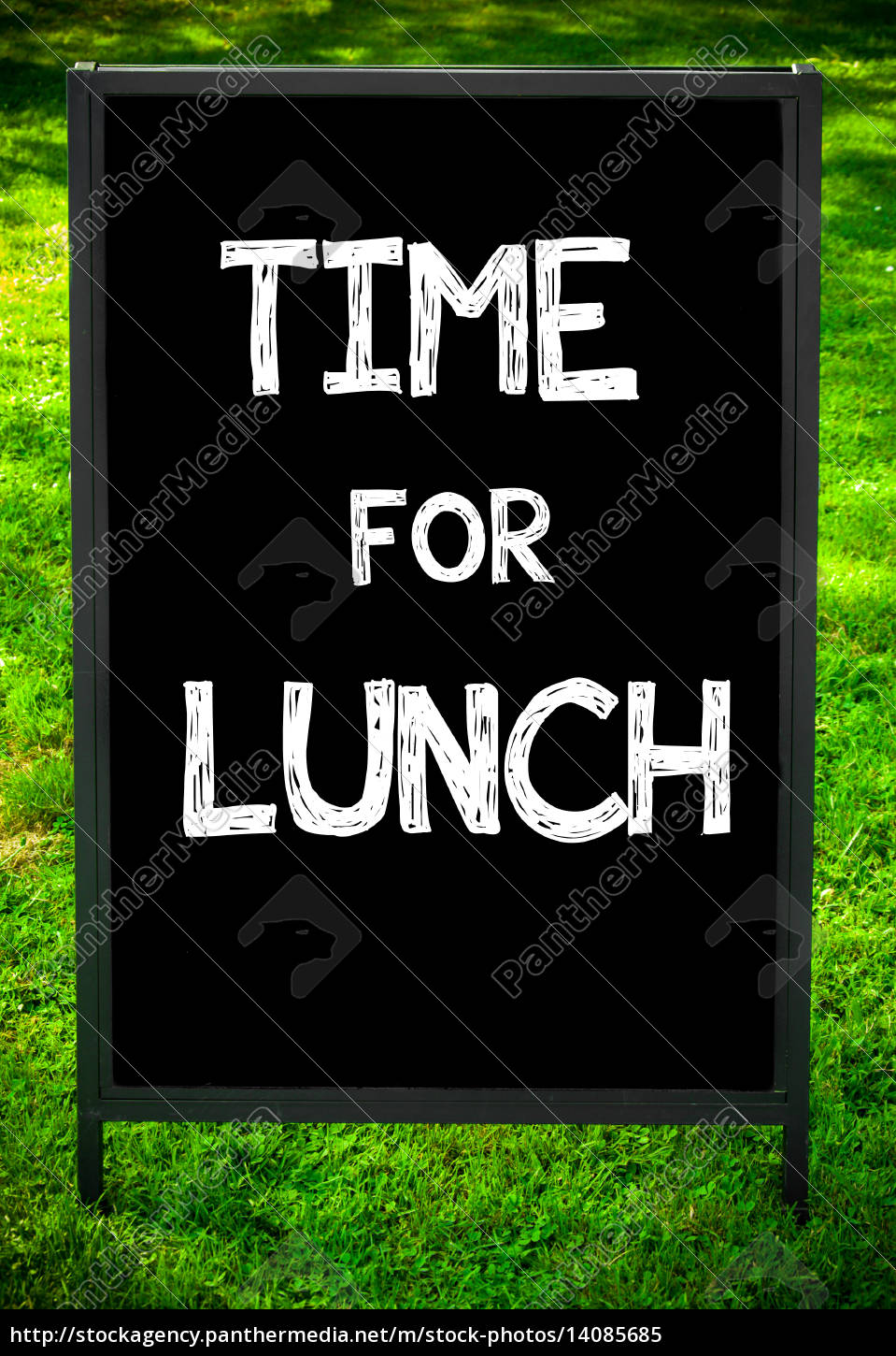 time, for, lunch - 14085685