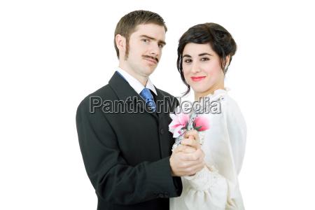 wedding - 14085145