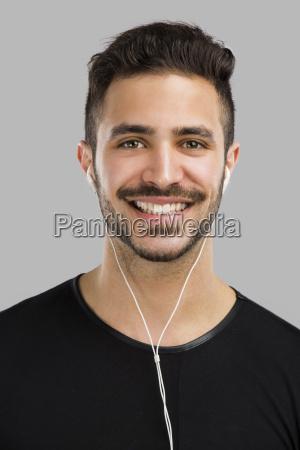 man, with, a, tuxedo - 14086001
