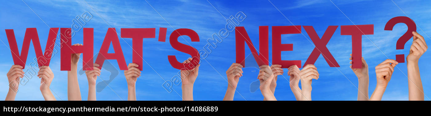 people, hands, holding, red, straight, word - 14086889