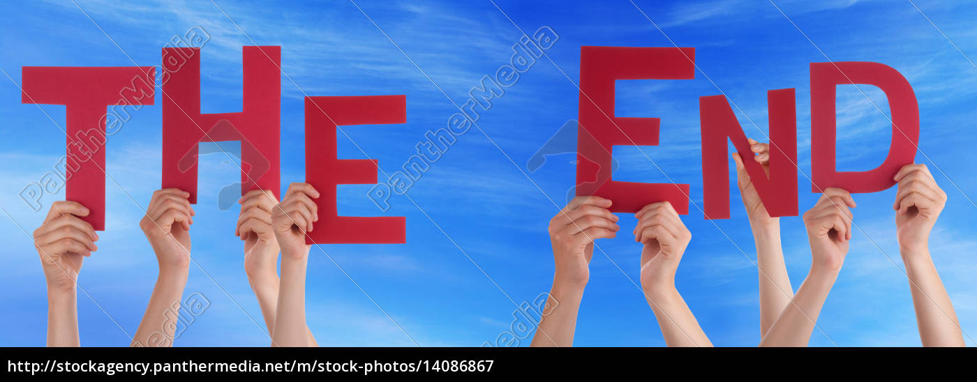 people, hands, holding, red, word, the - 14086867