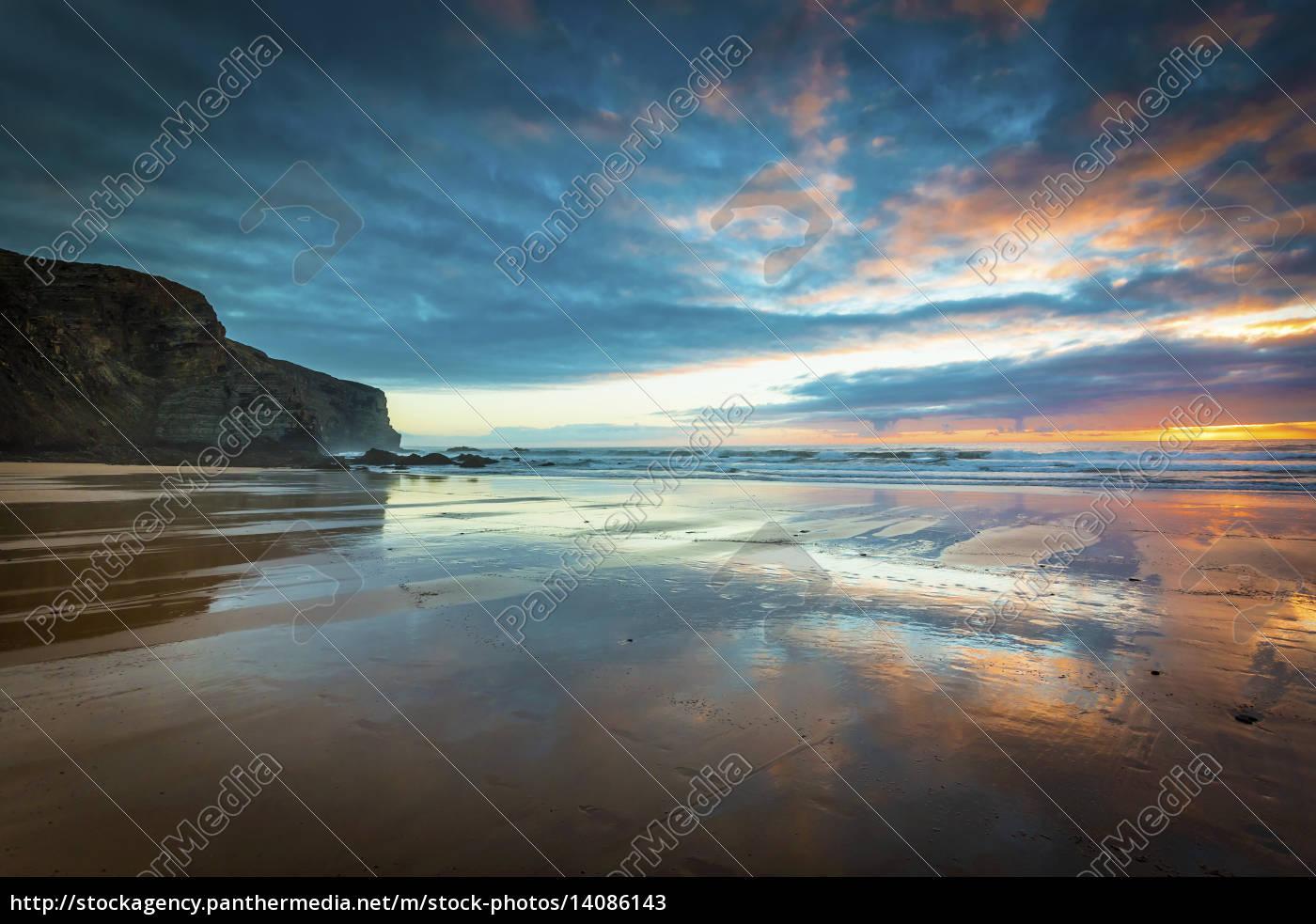 sunset - 14086143