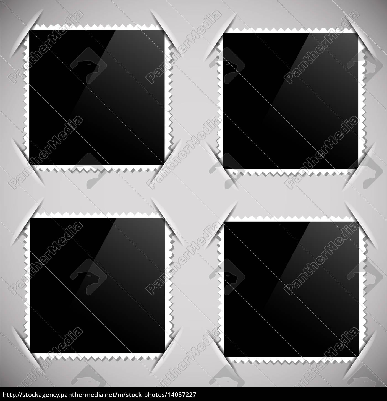 photo, frames - 14087227