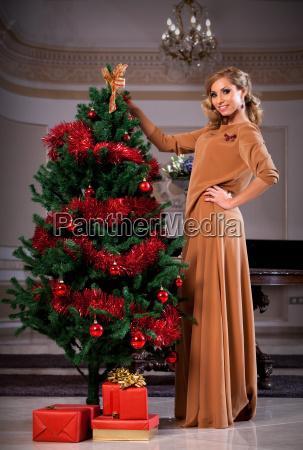 christmas, time - 14089351