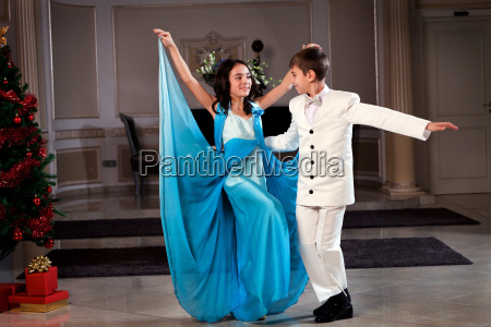 let's, dance! - 14089535
