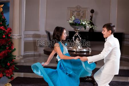 let's, dance! - 14089537