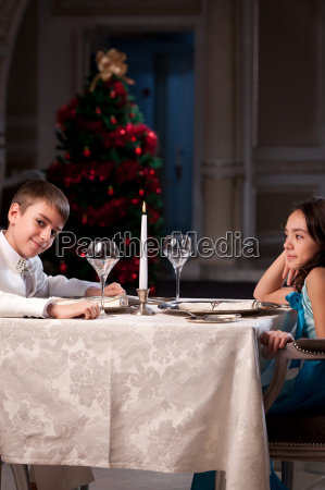 romantic, date - 14089231
