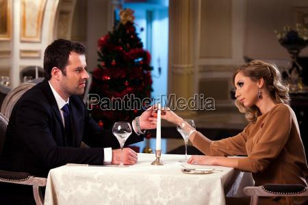 romantic, date - 14089333