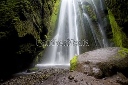 waterfalls - 14089075