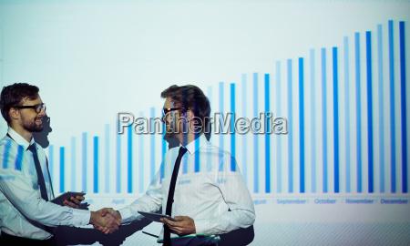 successful, partnership - 14090181