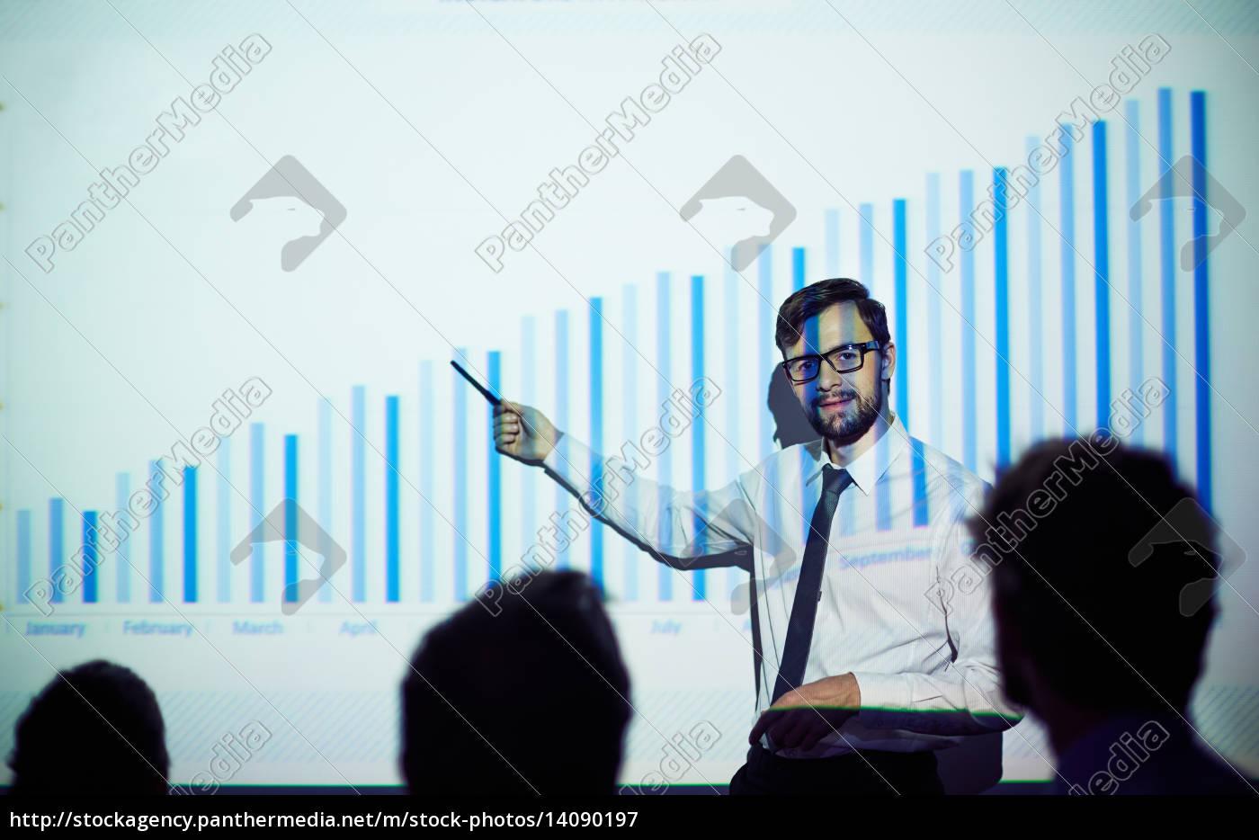 teaching, economics - 14090197