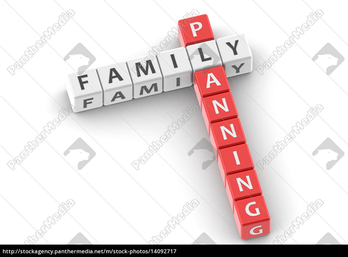 buzzwords, family, planning - 14092717