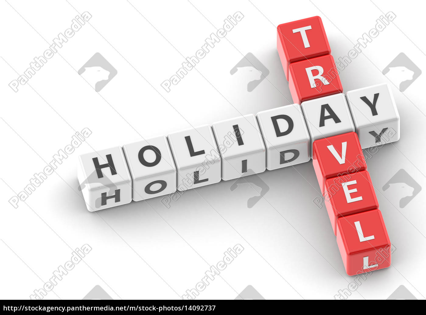 buzzwords, holiday, travel - 14092737