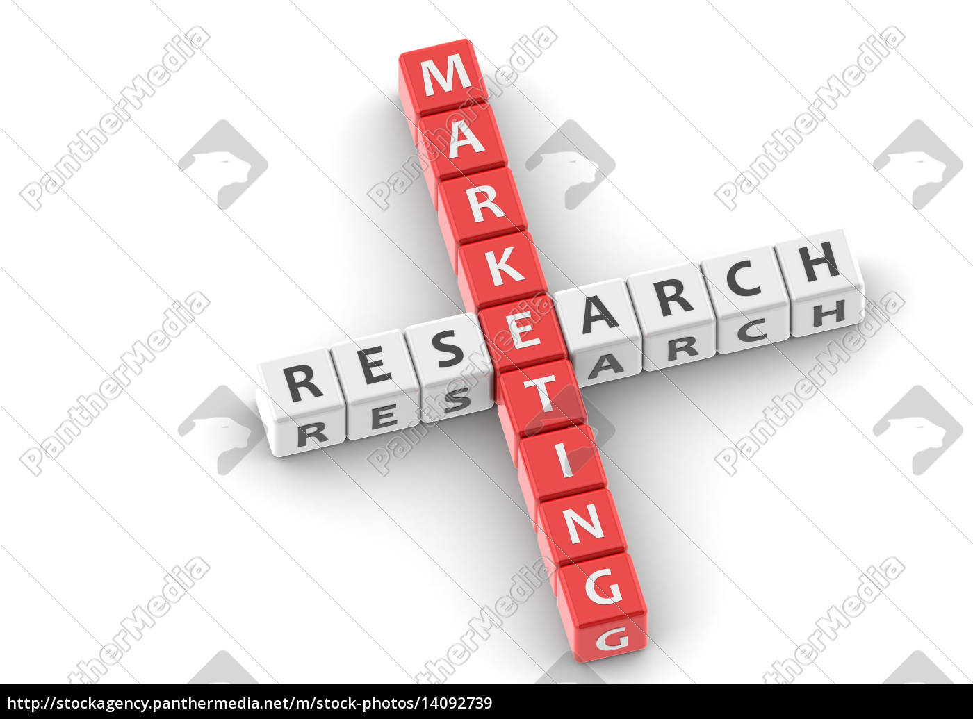 buzzwords, marketing, research - 14092739