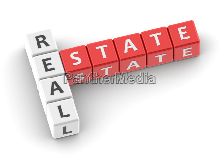 buzzwords, real, estate - 14092767