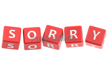 buzzwords, sorry - 14092753
