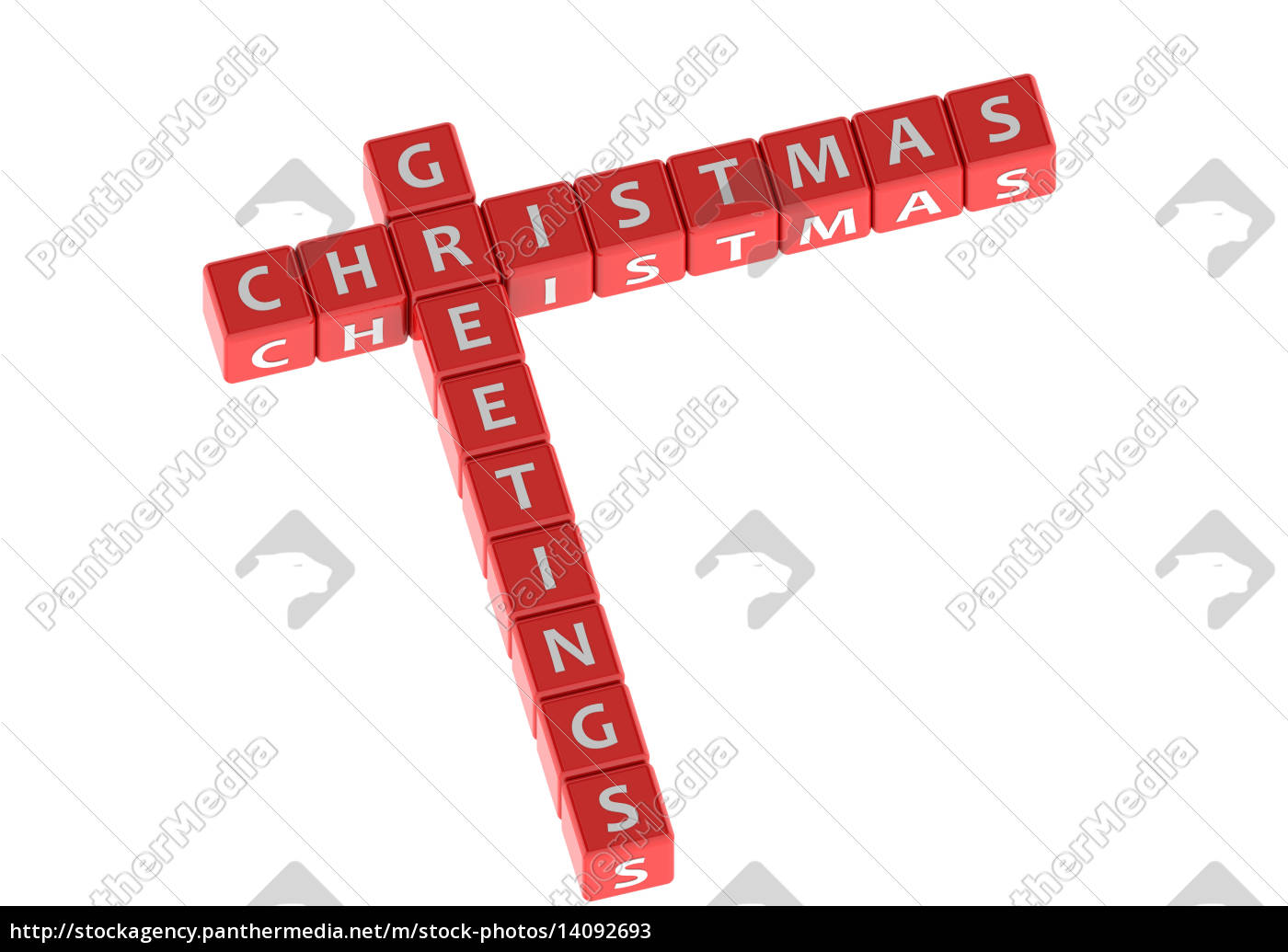 christmas, greetings - 14092693