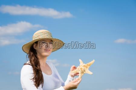 travel, souvenir - 14092135